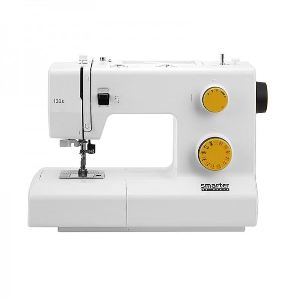 Macchina per cucire pfaff smarter 130s for Pfaff macchine per cucire