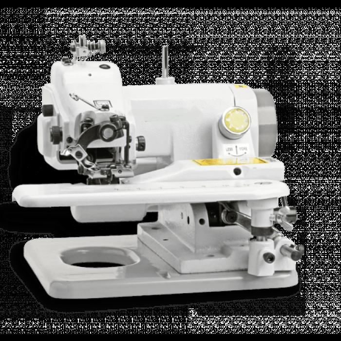 Macchina per cucire punto invisibile global bm9210 - Macchina per cucinare bimby ...