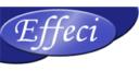 EFFECI