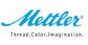 Mettler