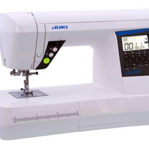 macchina-per-cucire-juki-hzl-g-210