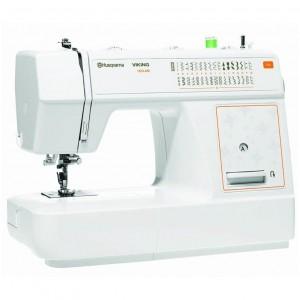 Macchina per cucire Husqvarna HClass E20