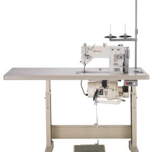 Macchina per cucire Singer 20U-109-12