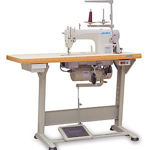 Macchina per cucire Artigianale Juki DDL 8700