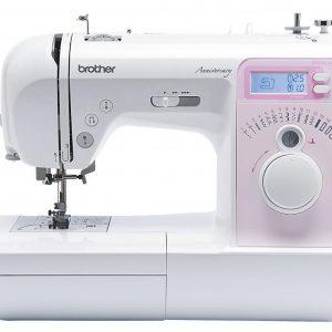 macchina-per-cucire-brother-innovis-10a