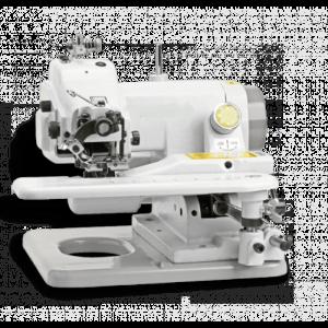 Macchina per cucire Punto Invisibile Global BM9210
