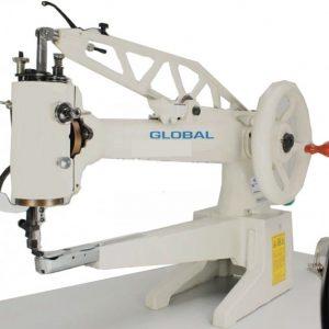 Macchina per cucire da Calzolaio Artigianale Global 9929 SR