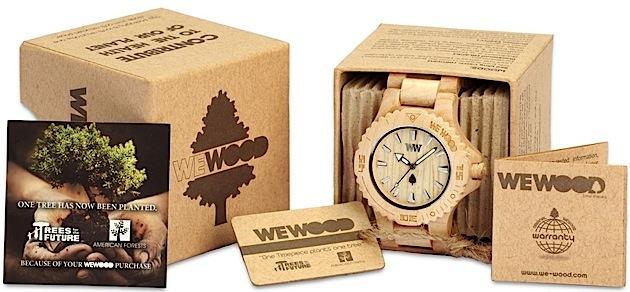 wewood-copertina