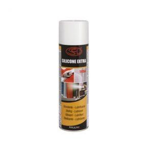 Silicone Extra Spray Siliconi Commerciale