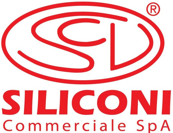 Siliconi Commerciale