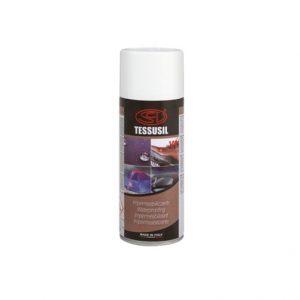 Impermeabilizzante spray Tessusil Siliconi Commerciale