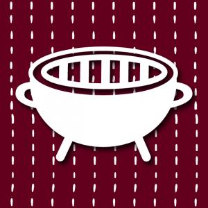 Bistecchiere Grill