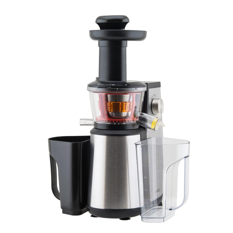 Centrifuga estrattore di succo hkoenig gsx12 shopping cucito - Robot da cucina con estrattore di succo ...