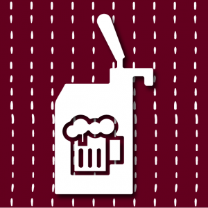 Spillatrice per birra