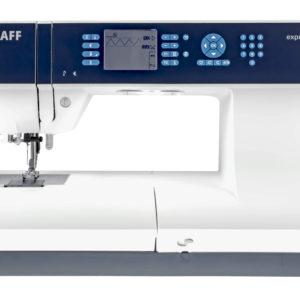 Macchina per cucire Pfaff Expression 3.5