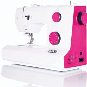 Macchina per cucire meccanica Pfaff Smarter 160 S