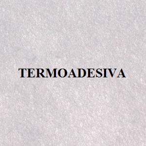 Flisellina Fisellina Termoadesiva Grammi 50