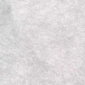 Flisellina Fisellina da Ricamo Universale Grammi 40