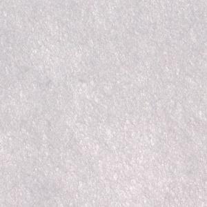 Flisellina Fisellina da Ricamo Universale Grammi 55