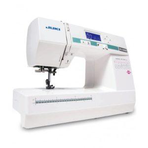 macchina-per-cucire-elettronica-juki-hzl-lb5020