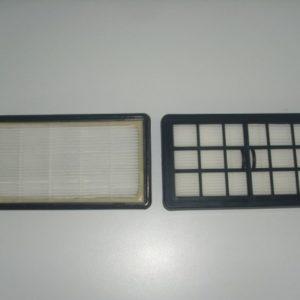 Filtro Uscita Originale Necchi NH9000