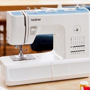 macchina-per-cucire-brother-xt-27