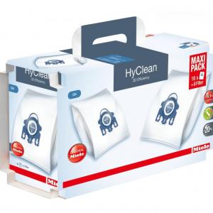 sacchetti-hyclean-3d-efficiency-gn-xxl-originali-miele