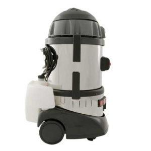Emilio Bieffe BF089RE pulizia vapore Ricarica Automatica
