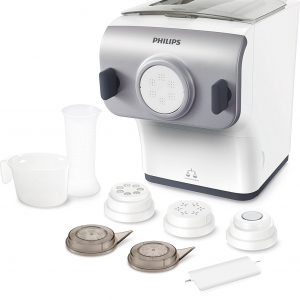 Macchina per pasta Philips Avance Collection HR2353