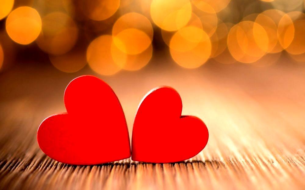 Alla scoperta di San Valentino